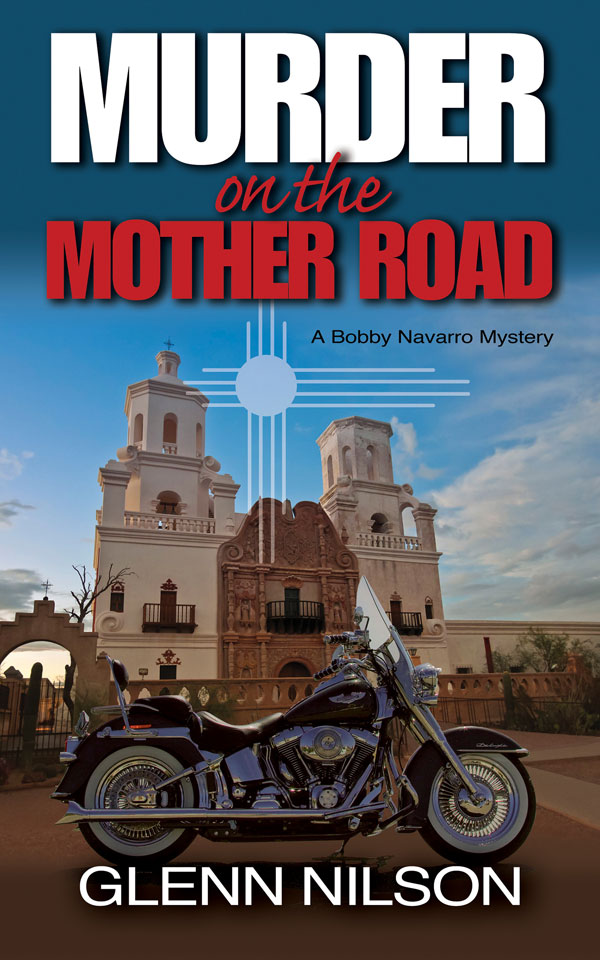MotherRoad_final_ebook-WEB